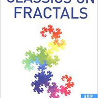 ??READ?? Classics On Fractals (Studies In Nonlinearity). counters USCIS major Bartlett genre Ghana
