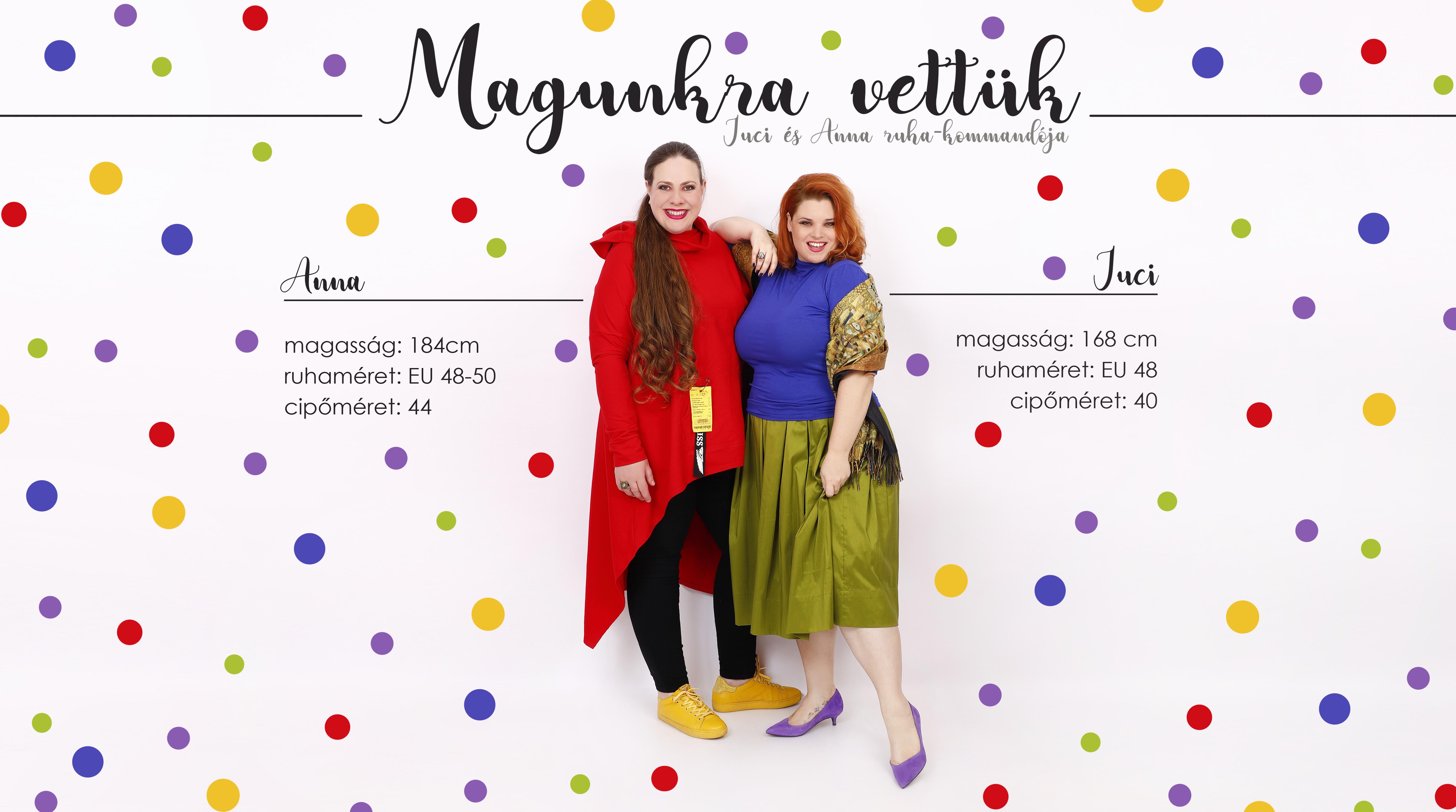 magunkra_vettuk_8_resz_cov.jpg