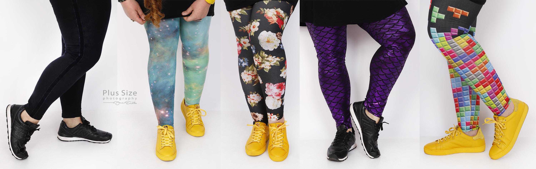 plus_size_leggings.jpg