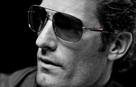 mark-webber-and-prada-sport-gallery.jpg