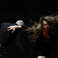 Erőszakkal a színpadon