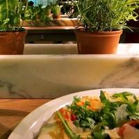 Olasz konyha alapfokon