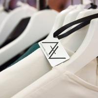Kortárs divat, prémium minőségben