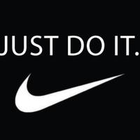 A Nike értékei