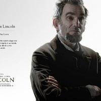 Spielberg megküzdött Lincolnnal