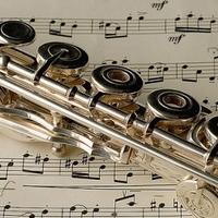 A hangszeres zenéért harcolnak