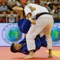 Judoggytól Putyinig