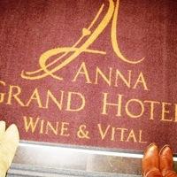 Wine, vital, wellness