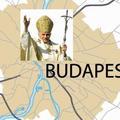 Áldott Budapest
