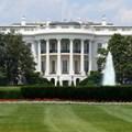 Rejtélyek a Fehér Házban