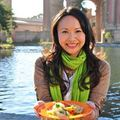 Gyógyítanak a távol-keleti ízek