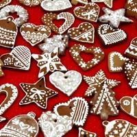 Élelmiszergyűjtés a szebb karácsonyért