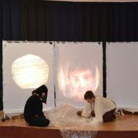 Mese a valóságról: Csillagfiú a színházban