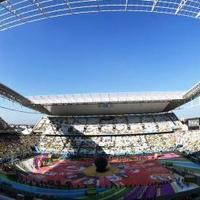 Egy világbajnokság képei