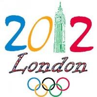London boy és Olimpia girl