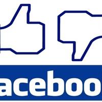 Agybajt okoz a Facebook