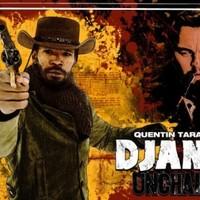 Tarantino elszabadult