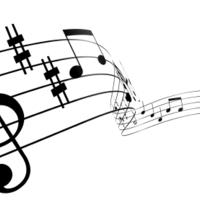 Kínos musical mustra