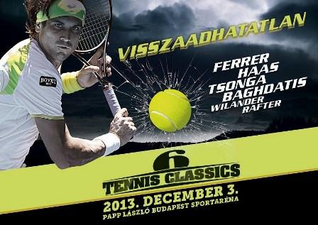 60380130910124856_tennis_classics6_1.jpg