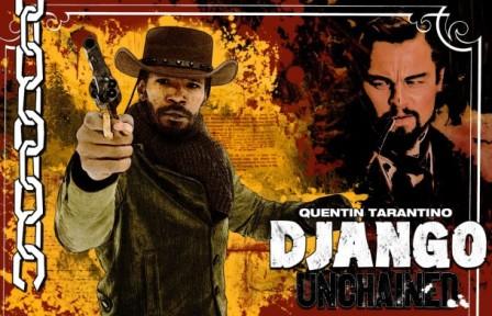 Django-Unchained-wallpaper-1440x900-626x391.jpg