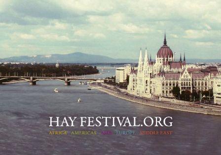 Hay-Festival-Budapest-2013-Cover _kicsi.jpg