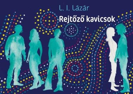 L.I. Lazar.jpg