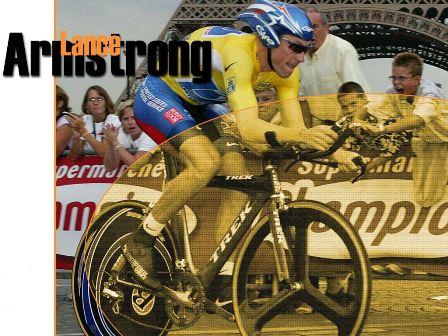 Lance-Armstrong--lance-armstrong-124375_1024_768.jpg