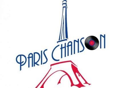 Logo Paris Chanson.jpg