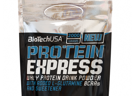ProteinExpress_2000g.png