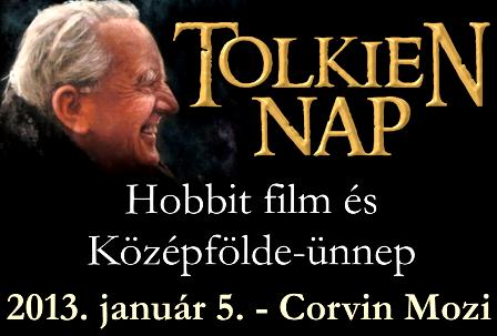 Tolkien nap.png