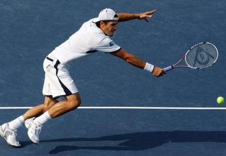 Tommy+Haas+Legg+Mason+Tennis+Classic+Day+5+-WC7Zg--T1dl_1.jpg