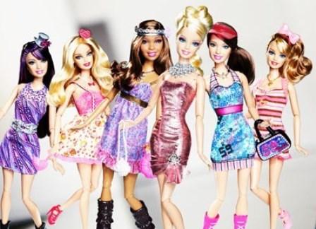 barbie_1_.jpg