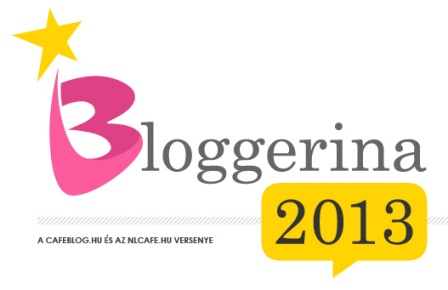 bloggerina_head3.jpg