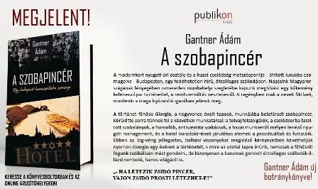 fb_gantner_adam.jpg