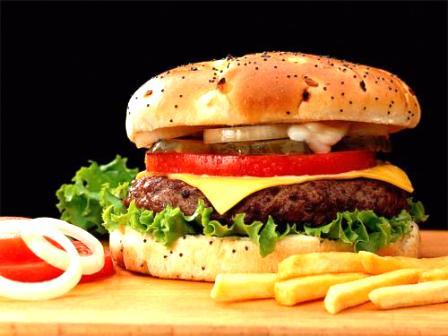 hamburger-d0000B5F8f5ed04a64785.jpg