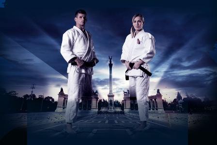 judo.jpg
