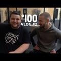 +-100 | vlog #2 - Akkor és most