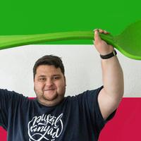 4 nap Olaszország!