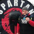 Az első téli versenyem - Winter Spartan Sprint @ Slovensky Raj
