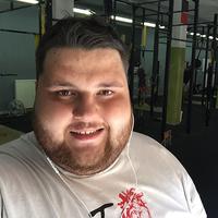 5 edzésen túl