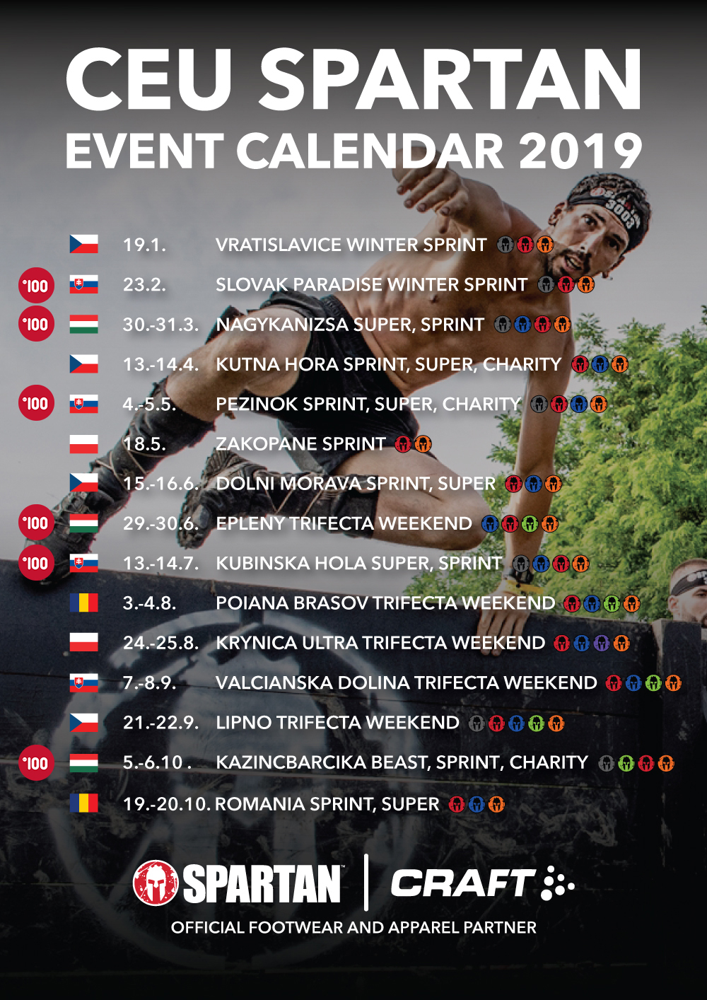 pluszminusz_calendar.jpg