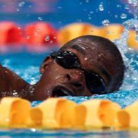 Top 10: a legemlékezetesebb olimpiai pillanatok
