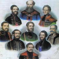 1848-as Galaktikusok–Rendszerváltás utáni politikusválogatottunk 9-0