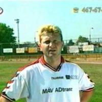 Top 10: a magyar foci emblematikus pillanatai