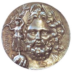 1896-os_medal.jpg