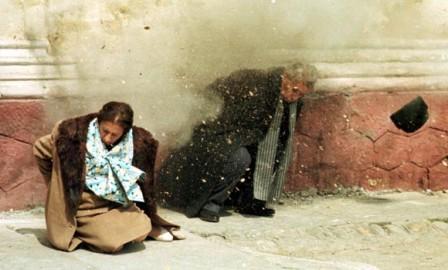Ceausescu kivégzése.jpg