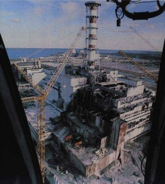Csernobil.jpg