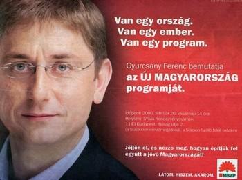 Gyurcsány program.jpg