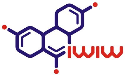 Iwiw.jpg