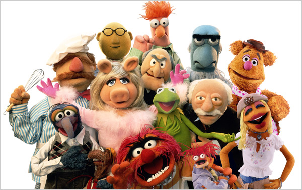 The-Muppet-Show.jpg